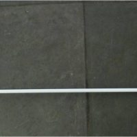 gancho simples para barra